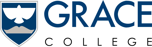 Logo Grace College